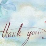 感謝の気持ちを持つだけで人間関係の悩みがぐっと減る