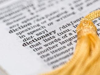 言葉選びの重要性